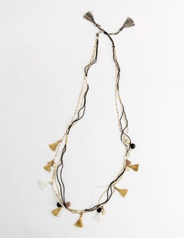 Diona Necklace