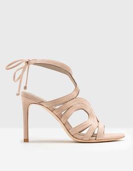 Octavia Heels