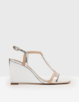 Lucinda Wedges