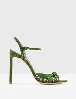 Chaussures à Talons Martha