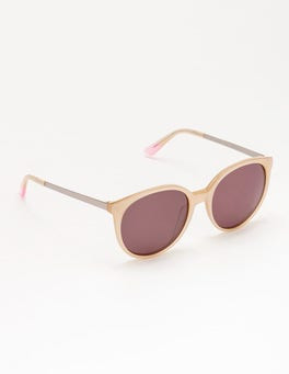 Cadiz Sunglasses