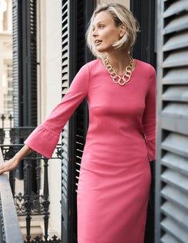 Lavinia Ponte Dress