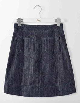 Dorchester Skirt