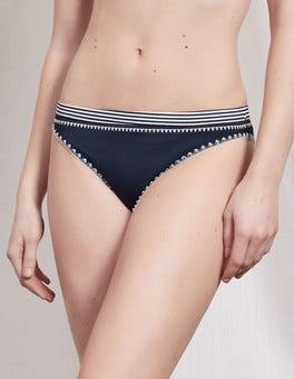 Salerno Bikini Bottoms
