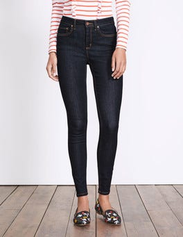 Indigo Mayfair Skinny Jeans