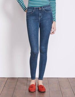Vintage Mayfair Skinny Jeans