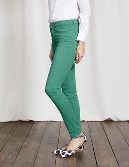 Greenhouse Soho Skinny Jeans