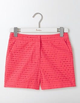 Coral Reef Pippa Short