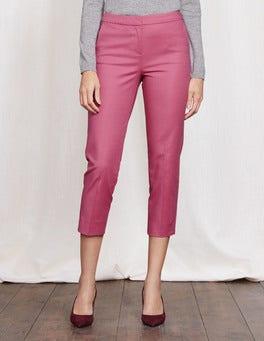 Hydrangea Richmond 7/8 Trousers