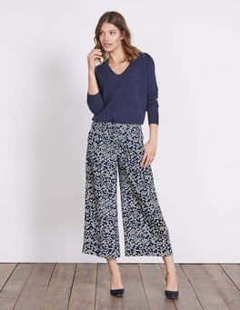 Nancy Culottes