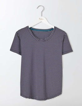 Supersoft Swing Tee