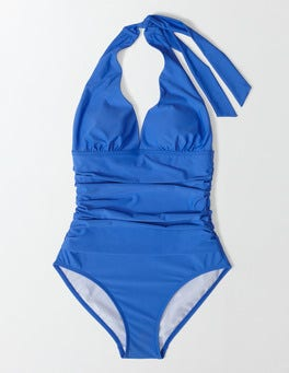 Scuba Blue Rhodes Swimsuit