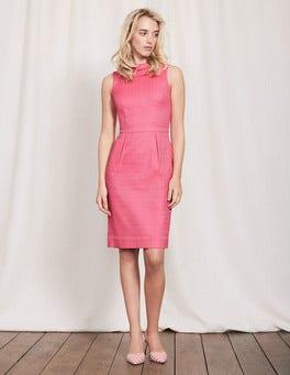 Camellia Martha Dress