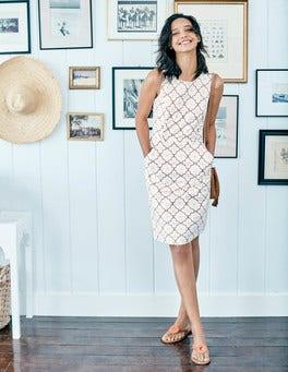 Talia Dress