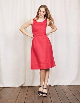 Camellia Zoe Dress