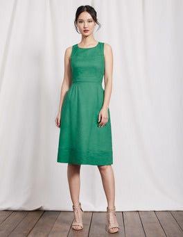 Greenhouse Zoe Dress