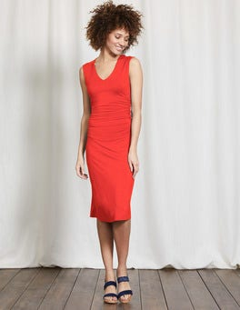 Snapdragon Cosima Jersey Dress