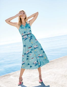 Shop Summer 2017 Women's Dresses at Boden USA  Boden