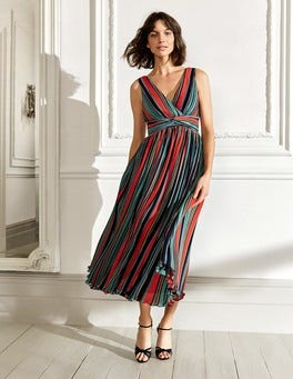 Margot Midi Dress
