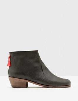 Atherstone Ankle Boots
