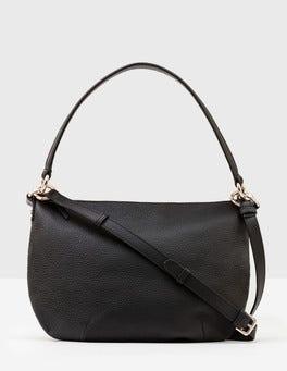 Black Colette Bag
