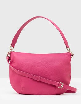 Rose Blossom Colette Bag