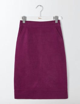 Blackforest Camilla Midi Skirt