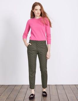 Mirabelle 7/8 Pants