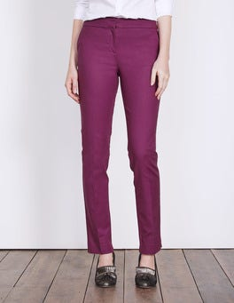 Chrysanthemum Richmond Trousers