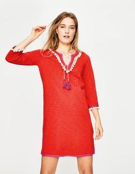 Rosehip Kasia Jersey Tunic