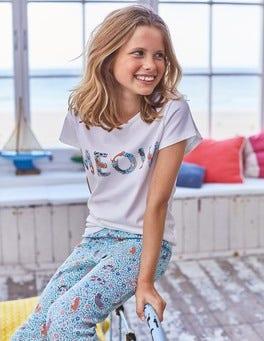 PJ T-Shirt