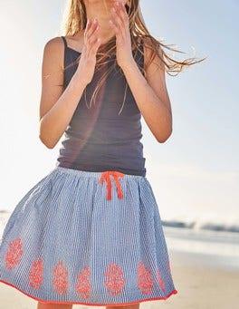 Zeta Skirt