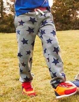 Fun Track Pants