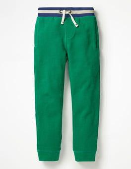 Watercress Green Everyday Sweatpants
