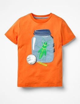 Novelty Pet T-Shirt