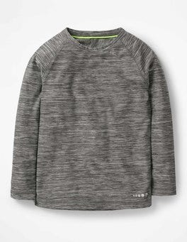 Active Base Layer T-shirt