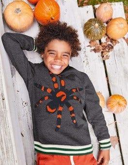 Spooky Sweatshirt