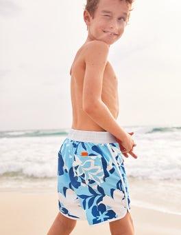 Surf Shorts