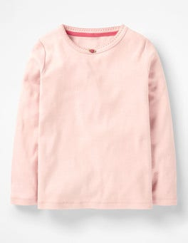 Parisian Pink Pretty T-shirt