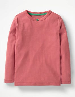 Rose Pink Pretty T-shirt