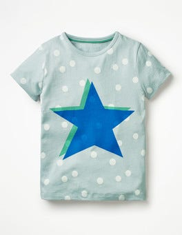Colour Pop T-shirt