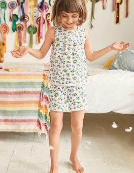 Pretty Pyjama Set