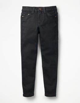 Jean skinny super stretch