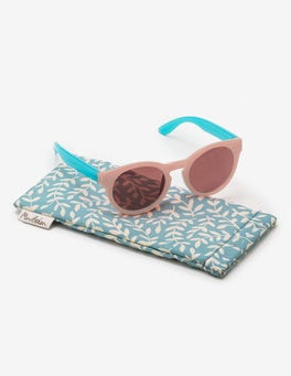 Provence Dusty Pink Sunglasses