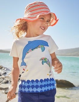 Fun Animal T-shirt