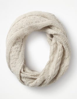 Cable Snood