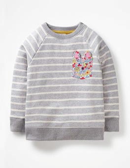 Fun Novelty Sweatshirt