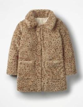 Party Coat