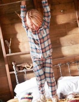 Festive Pyjama Set