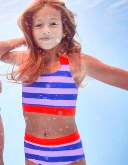 Bikini de surf